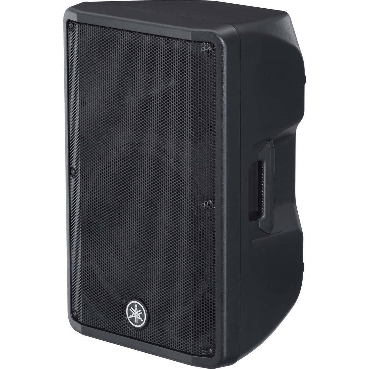 yamaha cbr12 12 39 39 passive pa speaker at gear4music. Black Bedroom Furniture Sets. Home Design Ideas