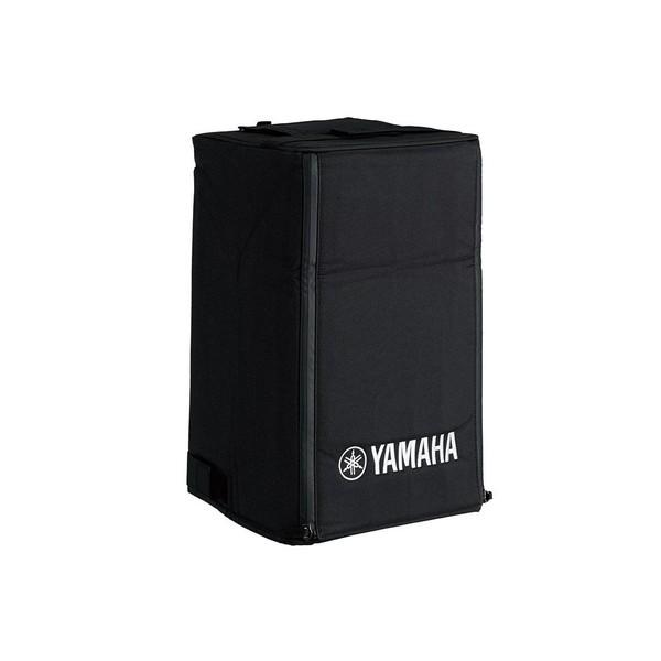 Yamaha Speaker Cover for DXR8mkII, Front