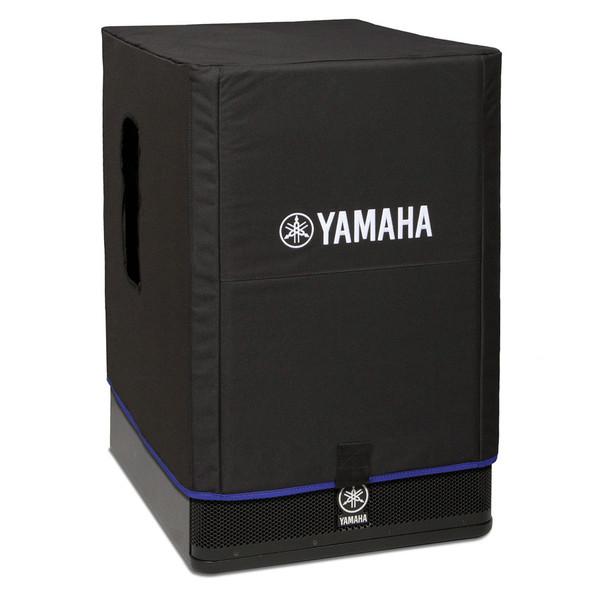 Yamaha Speaker Cover for DXS15 Subwoofer