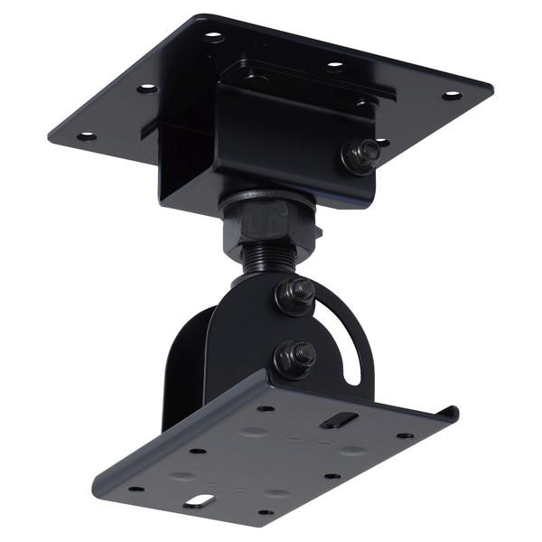Yamaha Ceiling Bracket for DBR Loudspeakers