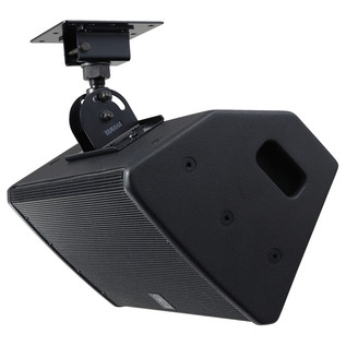 Yamaha Ceiling Bracket for DBR Loudspeakers