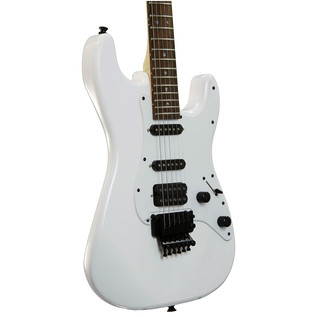 Jackson Adrian Smith Signature SDX, RW, Snow White