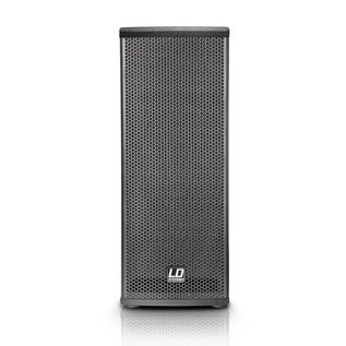 LD Systems MAUI 11 Mix Compact Column Active PA System