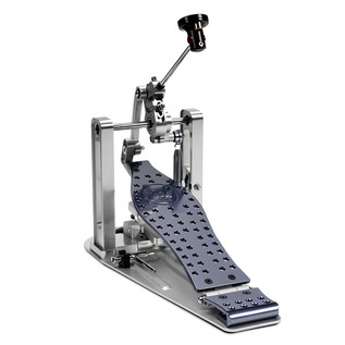 DW Machined Direct Drive Kick Pedal