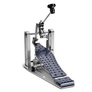 DW Machined Direct Drive Kick Pedal