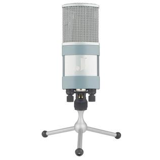JZ Microphones J1 Condenser Mic