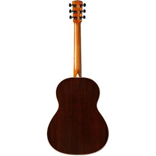 Larrivee L-09 Rosewood Artist Series Acoustic Guitar