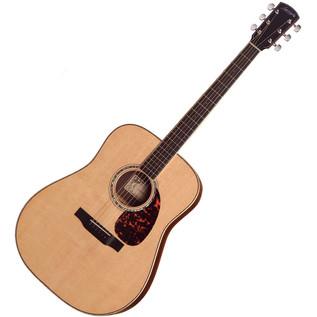 Larrivee L-09E Rosewood Artist Series Electro-Acoustic Guitar