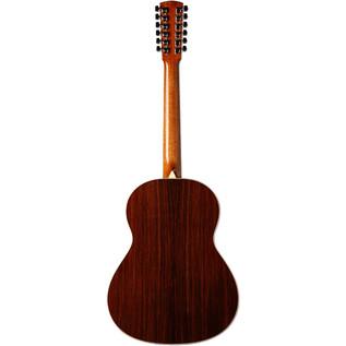 Larrivee L-09-12 Rosewood Artist Series 12-String Acoustic Guitar