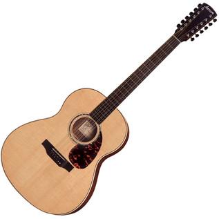 Larrivee L-09-12E Rosewood Artist 12-String Electro-Acoustic Guitar