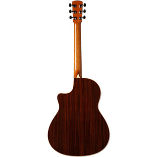 Larrivee LV-09 Rosewood Artist Series Acoustic Guitar