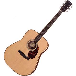 Larrivee D-09 Rosewood Artist Series Acoustic Guitar