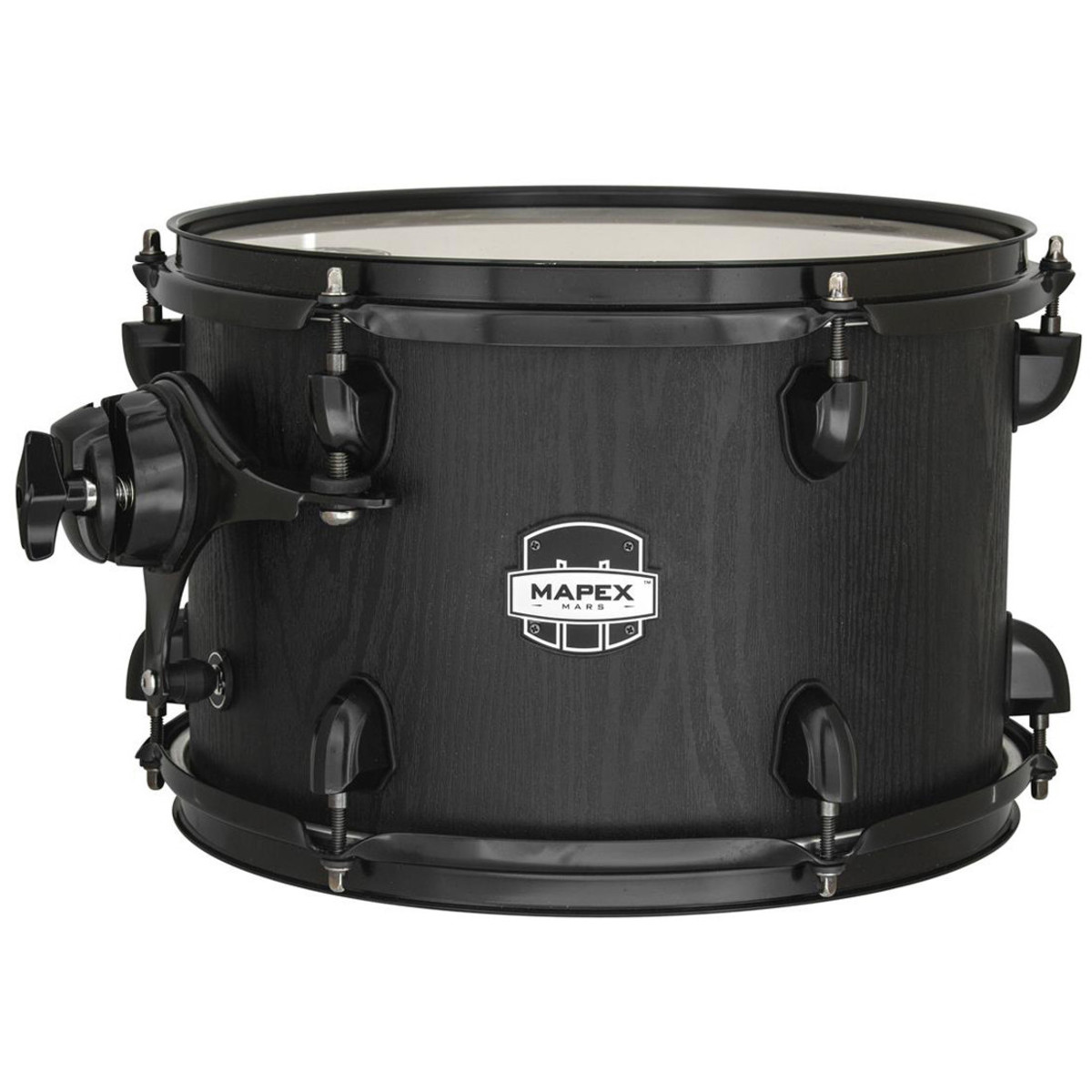 mapex mars 528 crossover retro fusion 22 39 39 5 pc drum kit nightwood at gear4music. Black Bedroom Furniture Sets. Home Design Ideas
