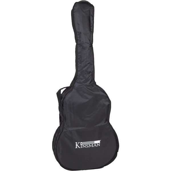 Kinsman #1 Carry Bag, Classic Guitar