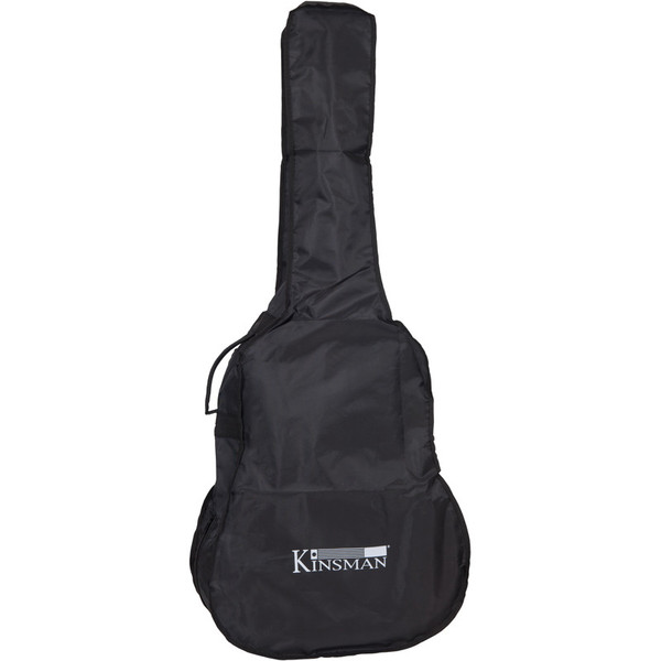 Kinsman #1 Carry Bag, Dreadnought Guitar