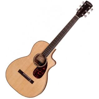 Larrivee PV-09 Rosewood Artist Series Acoustic Guitar