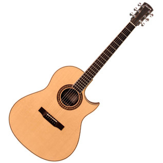 Larrivee C-09 Rosewood Artist Series Acoustic Guitar