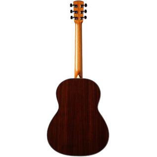 Larrivee L-10 Rosewood Deluxe Series Acoustic Guitar