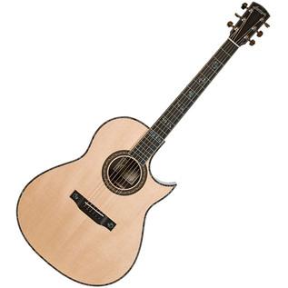 Larrivee C-10 Rosewood Deluxe Series Acoustic Guitar
