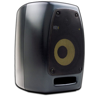 KRK VXT4 Active Studio Monitor (Single)
