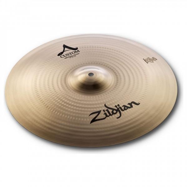 Zildjian A Custom 17'' Medium Crash Cymbal