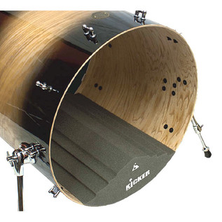 Sonitus Acoustics Kicker, 24'' x 17.5''