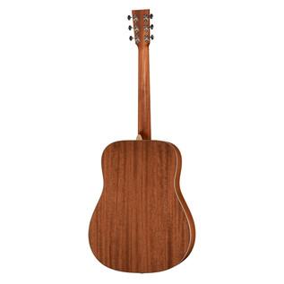 Larrivee D-40E Legacy Series Electro Acoustic Guitar