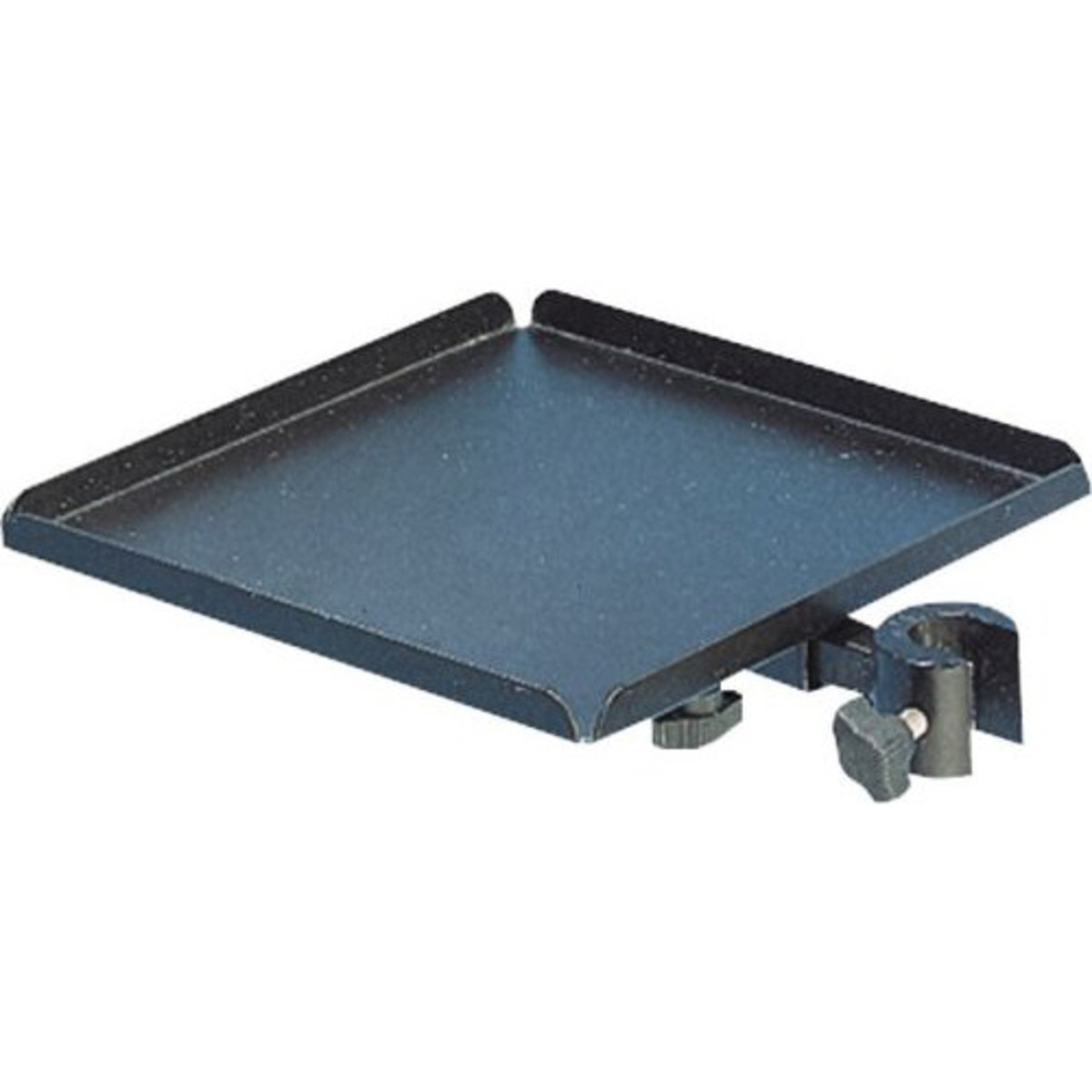 Click to view product details and reviews for Quiklok Large Clamp On Utility Tray.