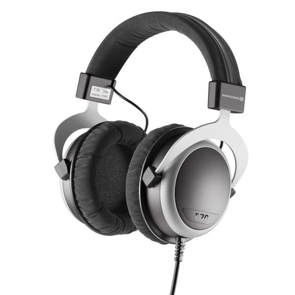 Beyerdynamic T70 Headphones