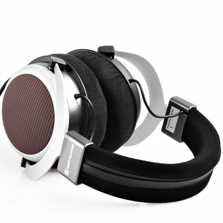 Beyerdynamic T90 Open Back Headphones