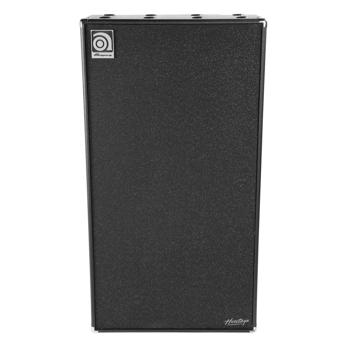 Click to view product details and reviews for Ampeg Heritage Svt 810e 8 X 10 Speaker Cabinet.