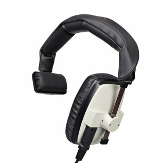 Beyerdynamic DT102 Single-Sided Headphones, 16 Ohm