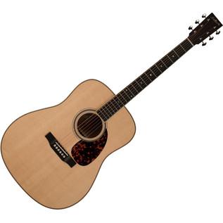 Larrivee D-40 Legacy Series Acoustic Guitar
