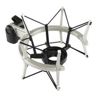 Sennheiser MKS 4 Shockmount for MK4