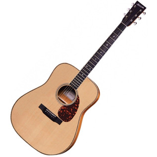 Larrivee D-50 Mahogany Traditional Series