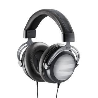 Beyerdynamic T5P Closed Back Headphones