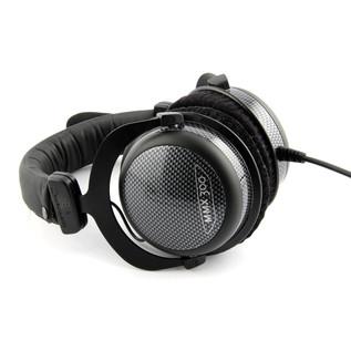 Beyerdynamic MMX300 Multimedia Headset