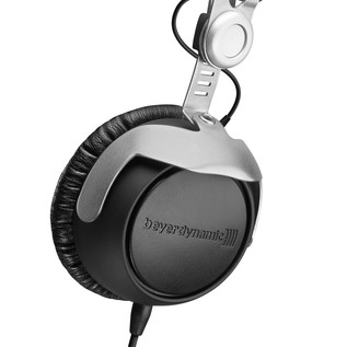 Beyerdynamic DT1350 CC Closed Back Headphones