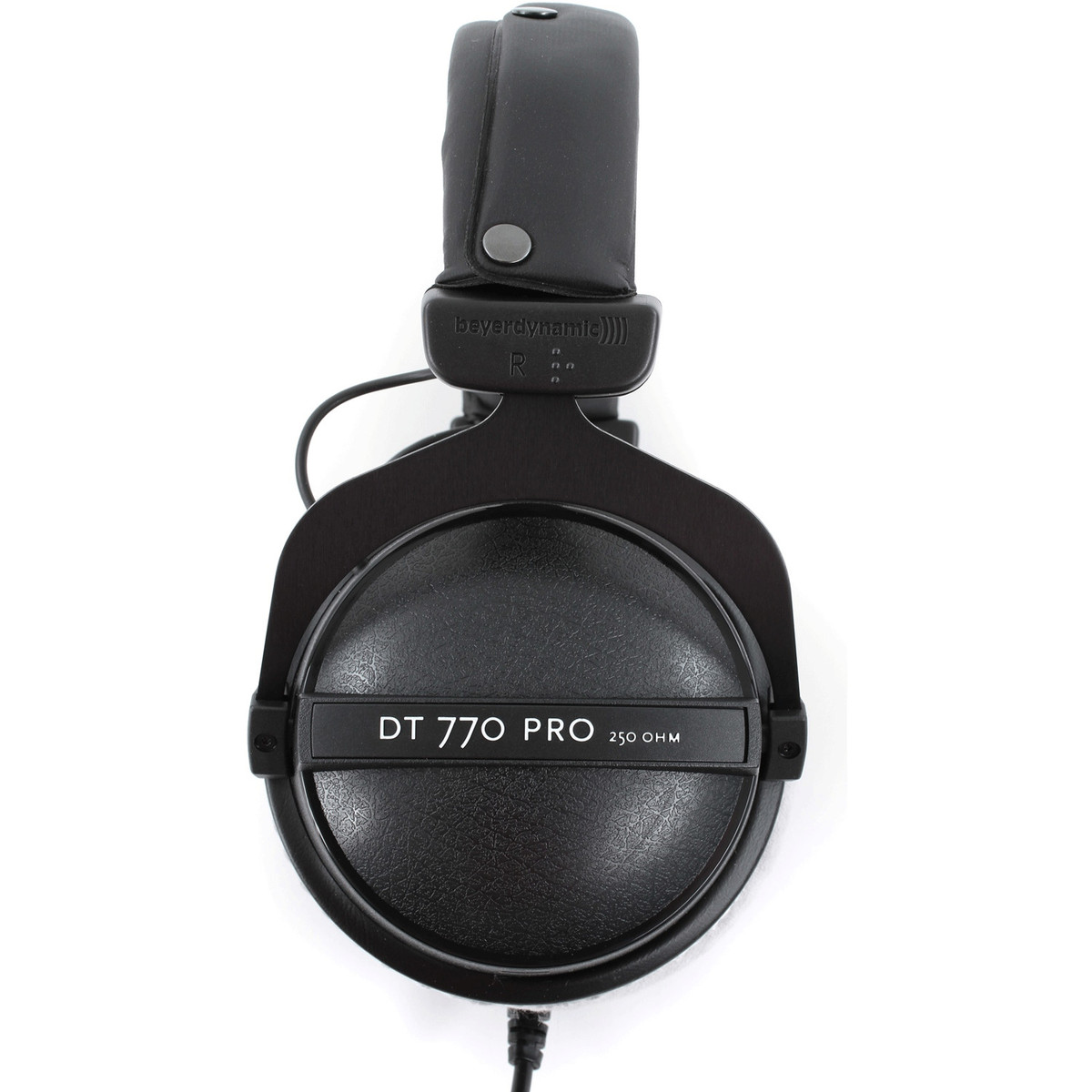 beyerdynamic dt 770 pro headphones 250 ohm at gear4music. Black Bedroom Furniture Sets. Home Design Ideas