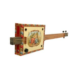 CIGAR-BOX-GUITAR