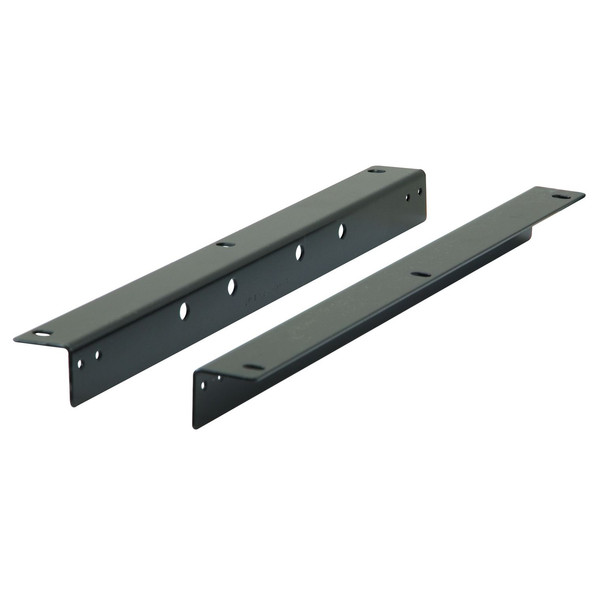 Mackie Rackmount Bracket Set for 1642-VLZ Pro and VLZ3