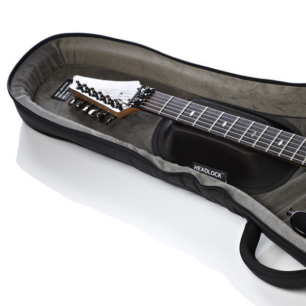 Mono M80 Vertigo Electric Guitar Gig Bag, Black