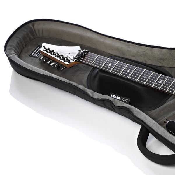 Mono M80 Vertigo Electric Guitar Gig Bag, Grey