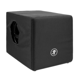 Mackie Speaker Cover for HD1501