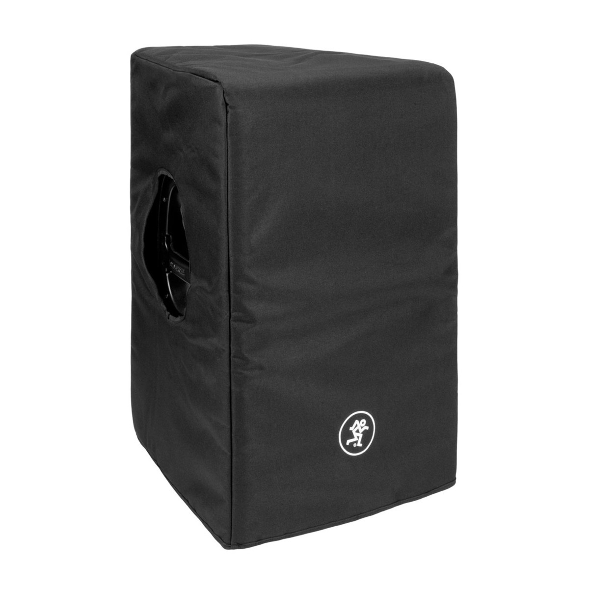 Click to view product details and reviews for Mackie Speaker Cover For Hd1521.