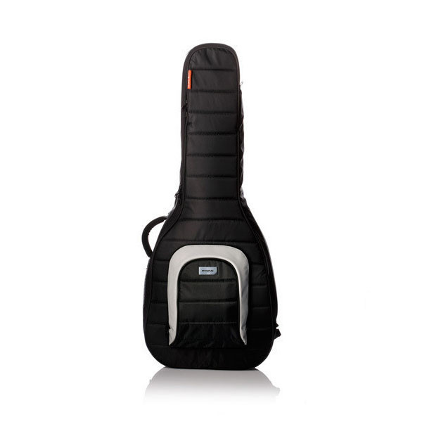 Mono M80 Dreadnought Gig Bag, Black