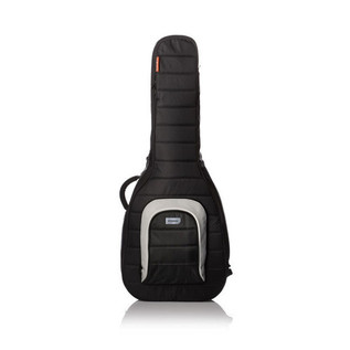 Mono M80 Classical/OM Gig Bag, Black