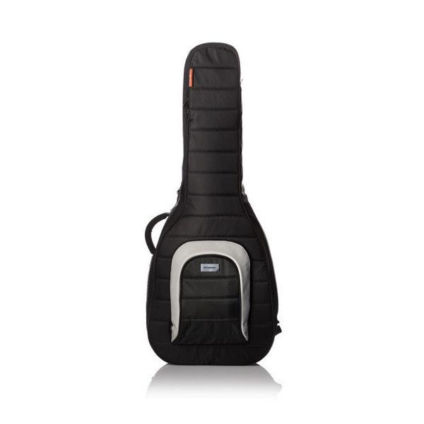 Mono M80 Classical/OM Gig Bag, Black