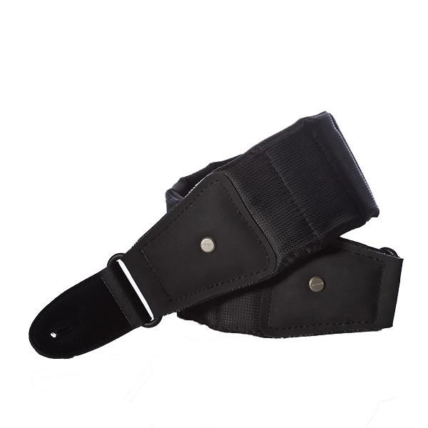 Mono M80 Betty Strap, Long, Black  47'' - 59''