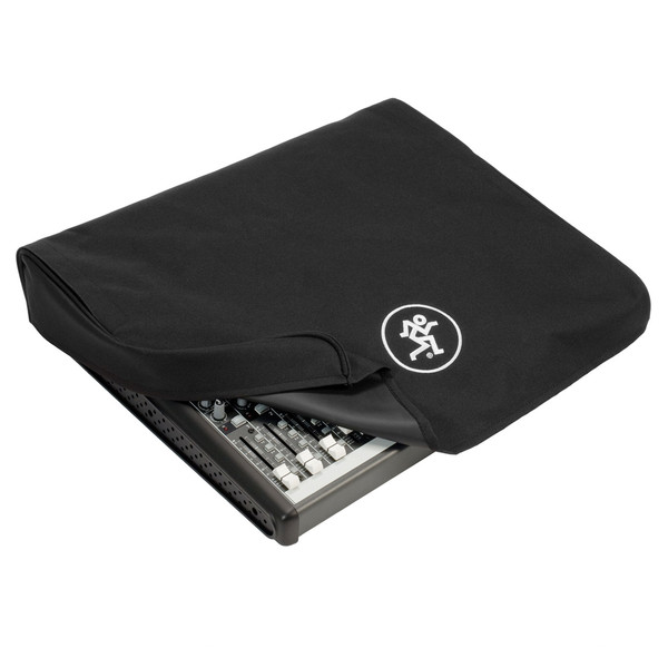 Mackie Dust Cover for ProFX16